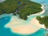 ile-aux-cerfs-mauritius-seascape