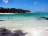 ile-aux-cerfs-beach-mauritius-01