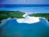 mauritius_attractions_ile_aux_cerfs_cruise