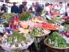 mahebourg-market