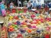 ref_220_mahebourg_mauritius_market_place