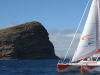 private-day-charter-cruise-catamaran