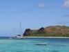 speed-boat-trip-gabriel-island-7