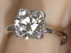 diamond-factory-mallorca